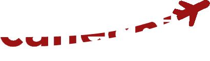 Birlix logo de Canechi Tours